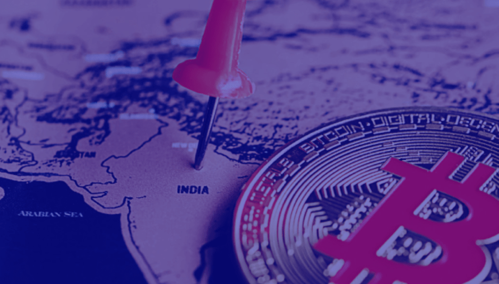 The Significance of Crypto for Indian Investors