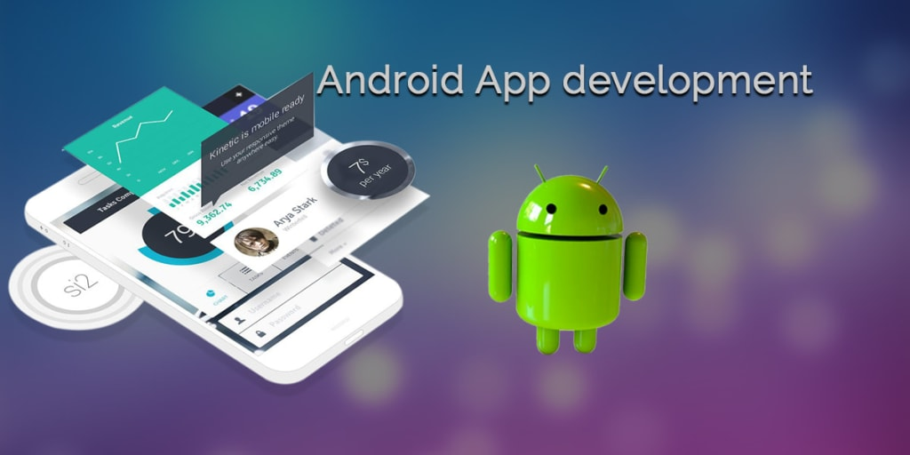 Must-Have Features and APIs for Android App Development