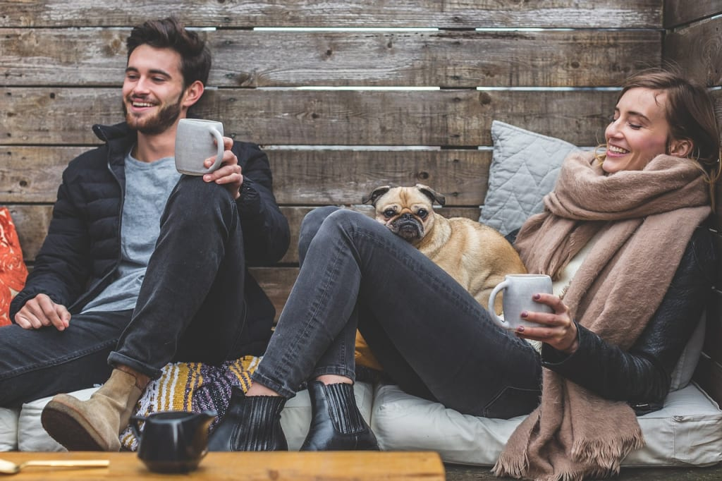 How to Recognize Toxic Relationships and Break Them Off
