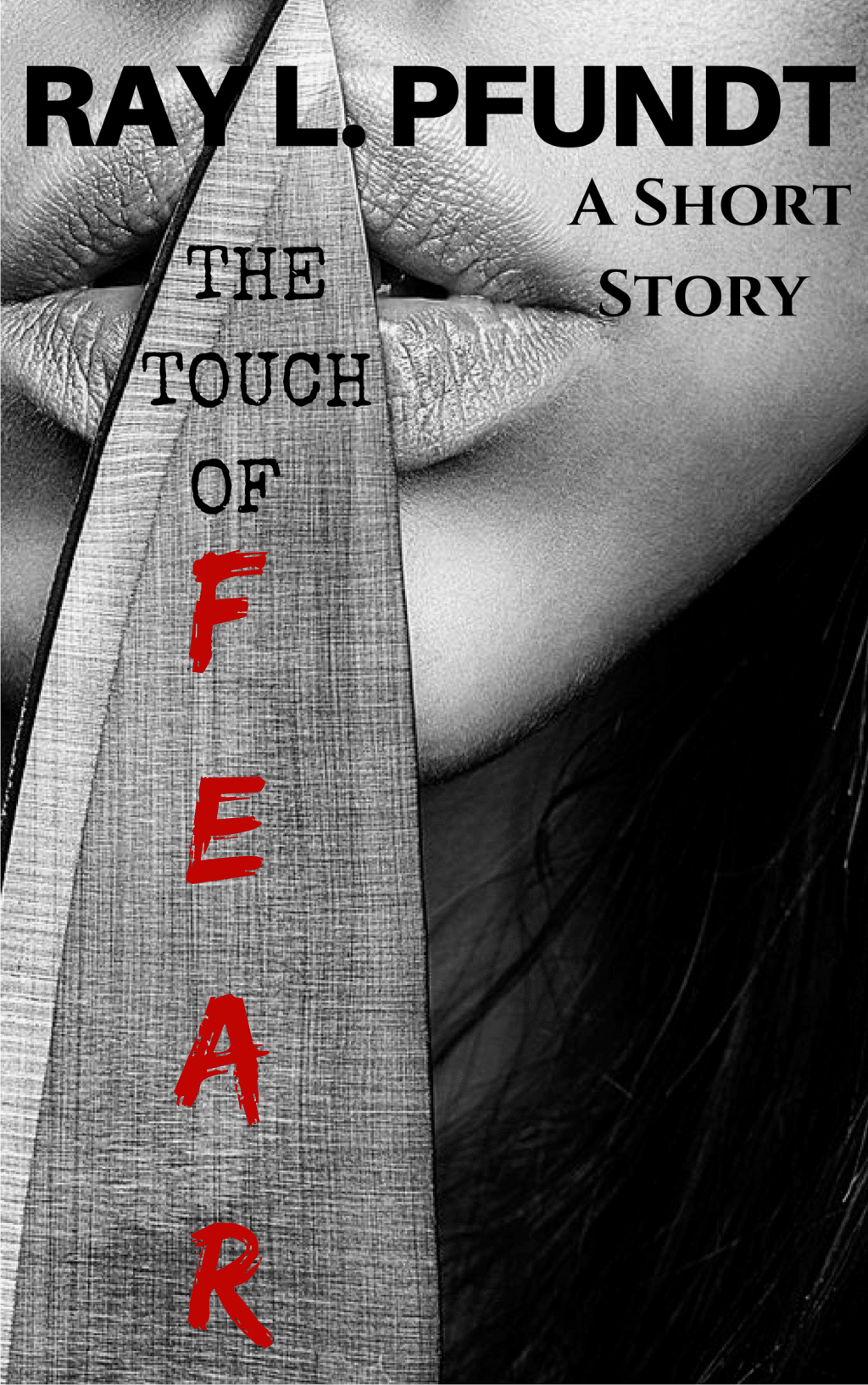 The Touch of Fear