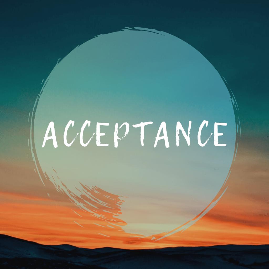 My Post-Trauma Journey: Part 2