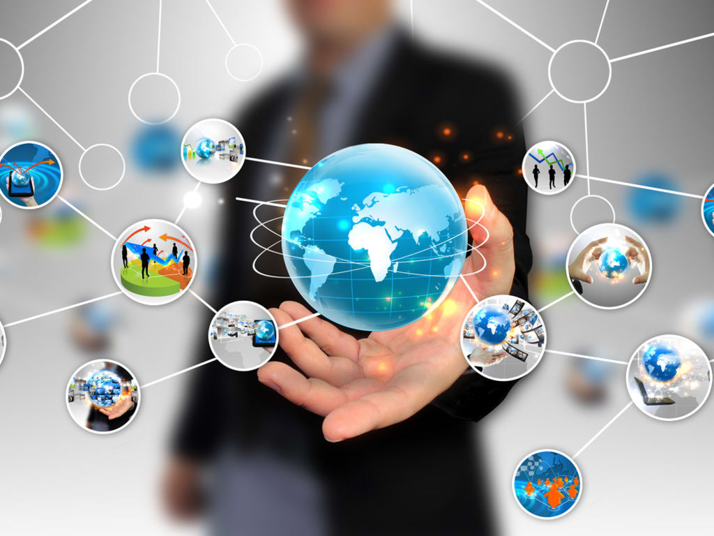 Managing Your IT Services Effectively