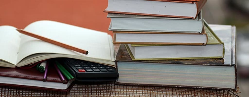 10 Tips on Mixing Studying and Fun in University