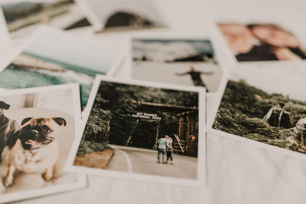 The 4 Best Subscription Printing Services for Photographers