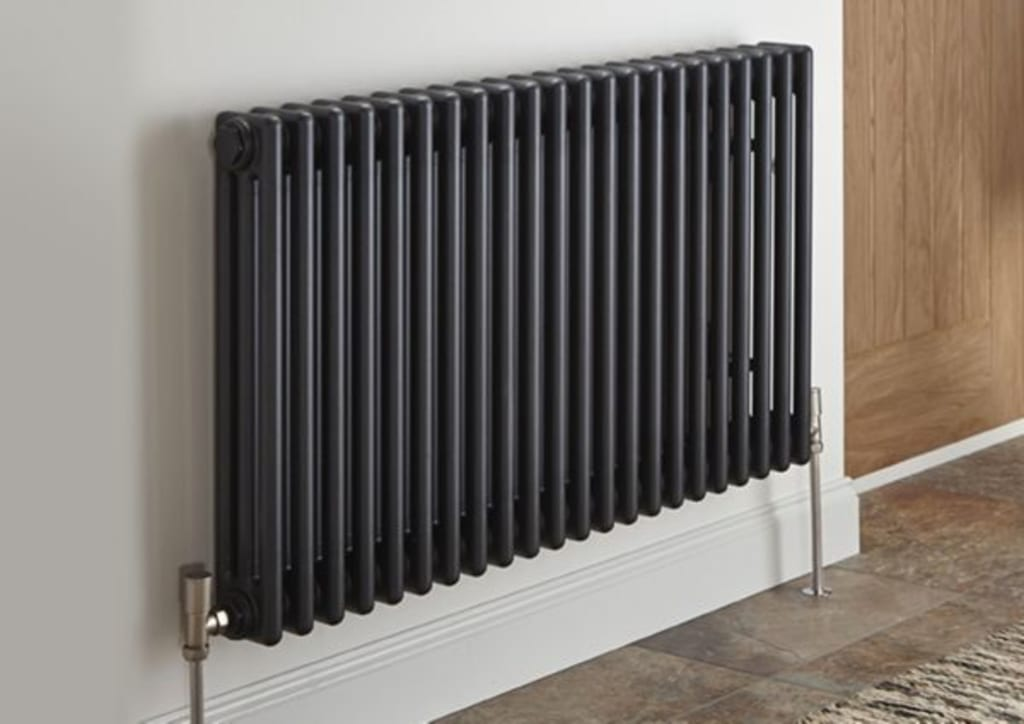 How To Save Money On Your Heating Bills
