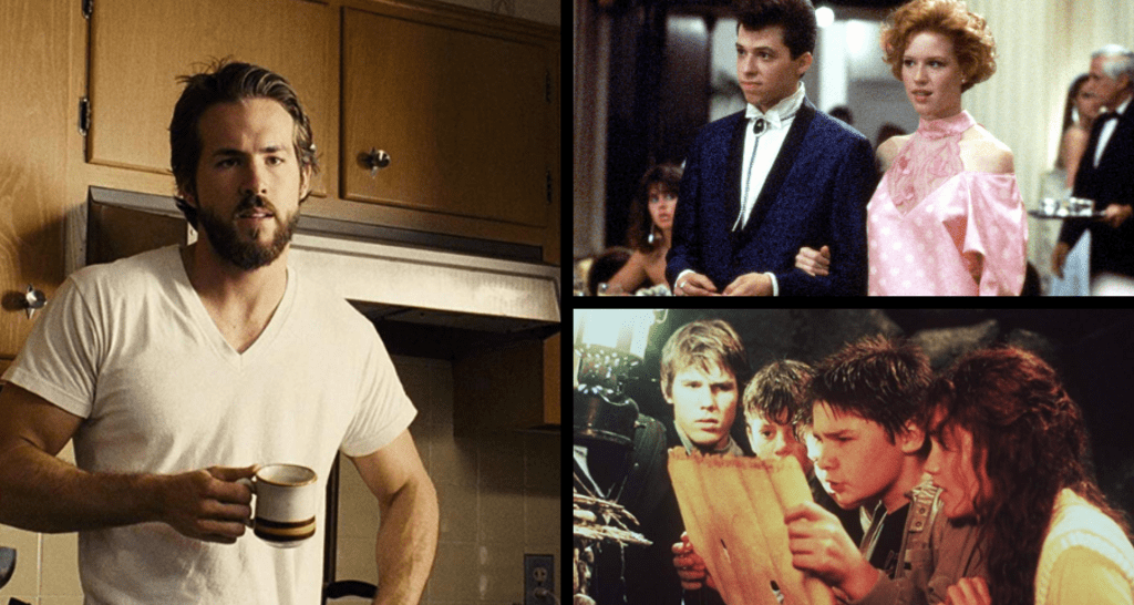 The Full List of Everything Coming to Hulu in September 2019