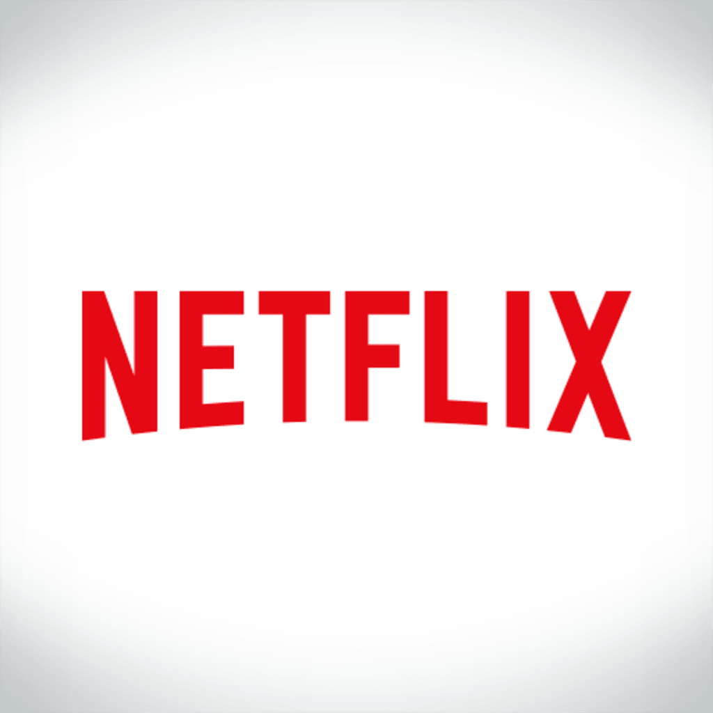 Must Watch Shows on Netflix