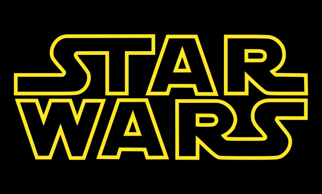Is Nostalgia Killing 'Star Wars'?