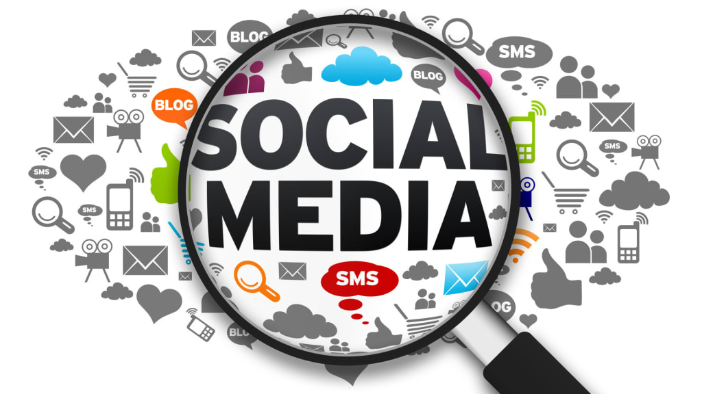 How to Start Social Media Marketing as a Beginner in 2020