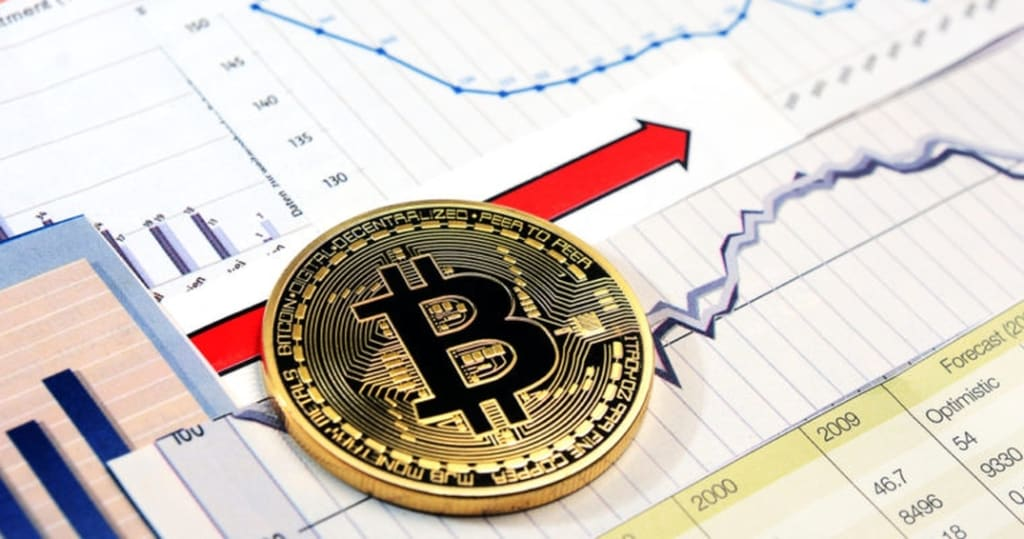 Things No One Tells You About Investing in Cryptocurrency