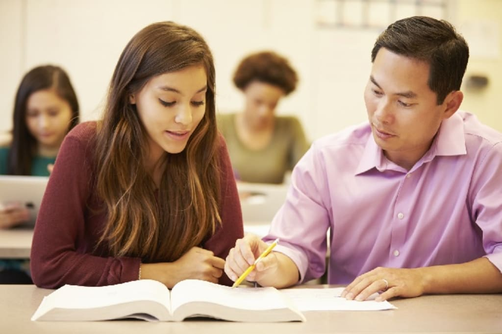 Can Tutoring Services Help You?