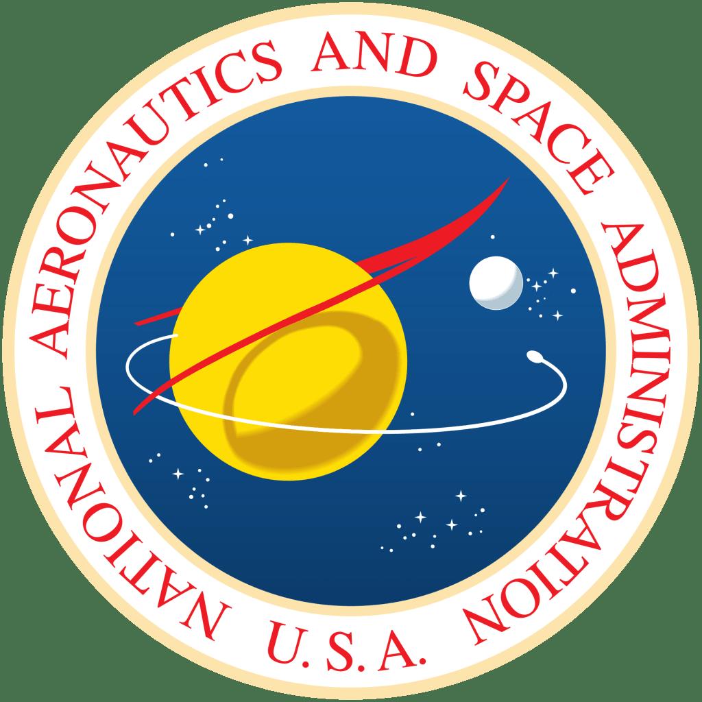Is Hexnasa Extra Terrestrial for NASA hAS ANswer
