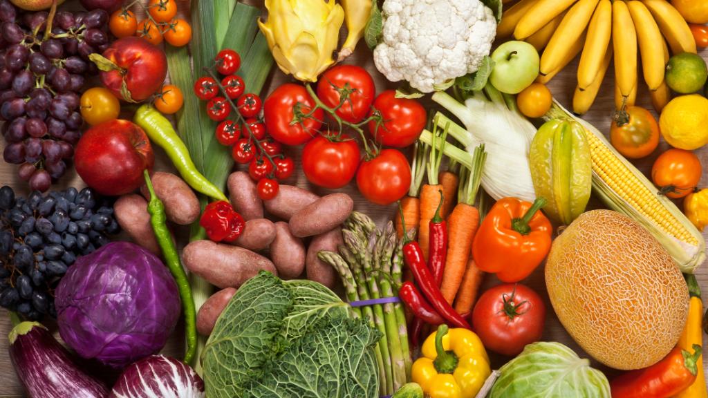 Foods Celebrities Refuse to Eat