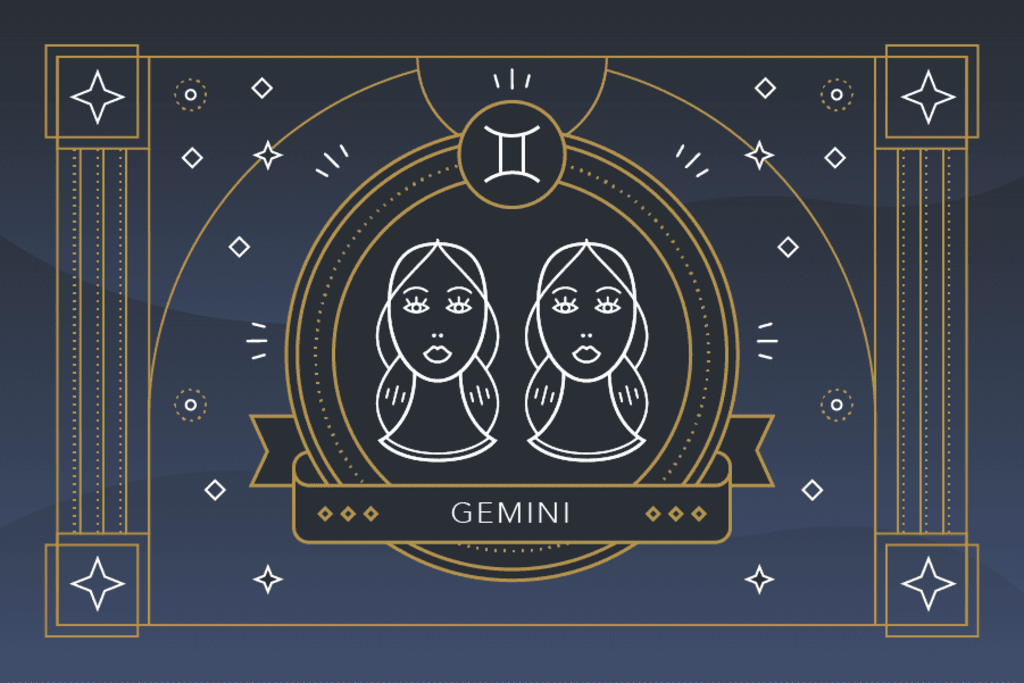 what to know before dating a gemini