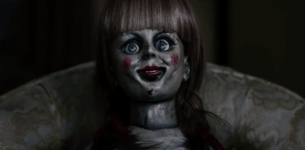 The 5 Best Films to Watch to Learn About Horror Filmmaking (Part 3)