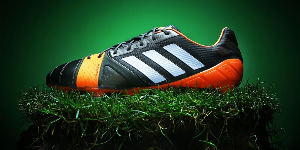 Best Soccer Cleats for Midfielders to Buy