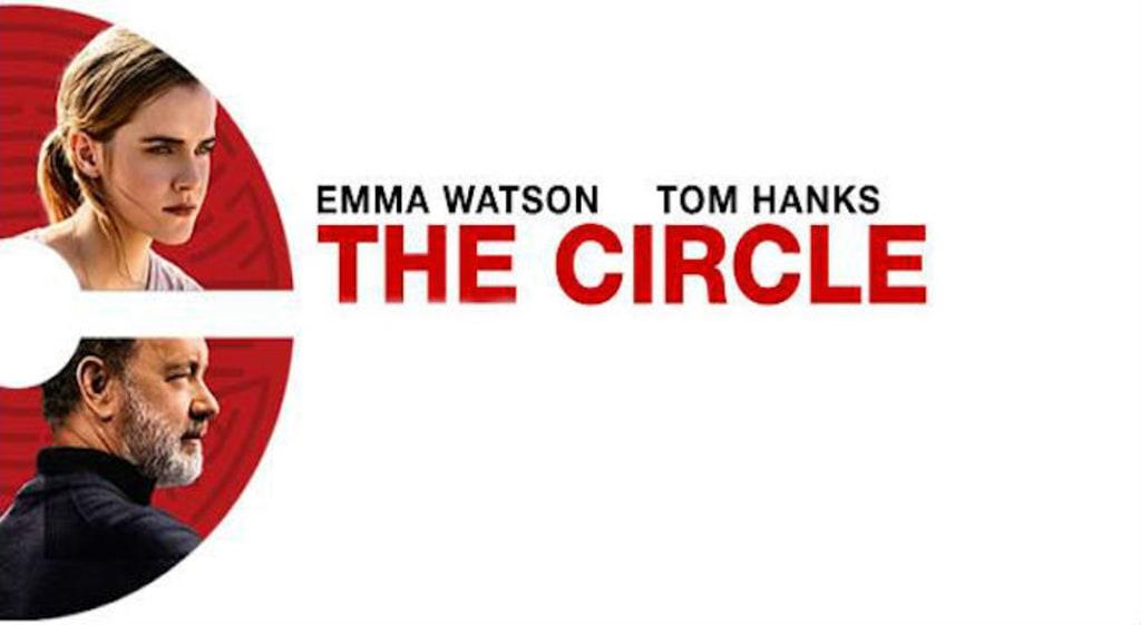 'The Circle' (2017)