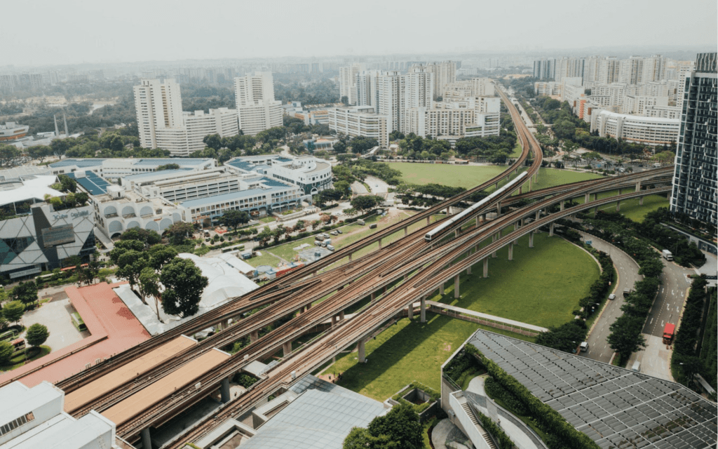 Why You Should Invest in Infrastructure Funds