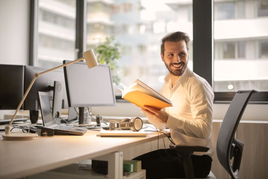 4 Scenarios to Get Expert Legal Advice