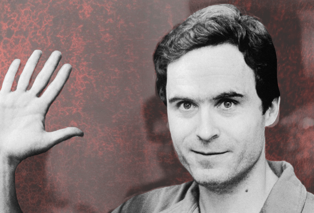 Facts About Serial Killers and Psychopaths
