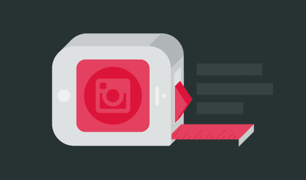 How to Increase Instagram Engagement Organically in 2019