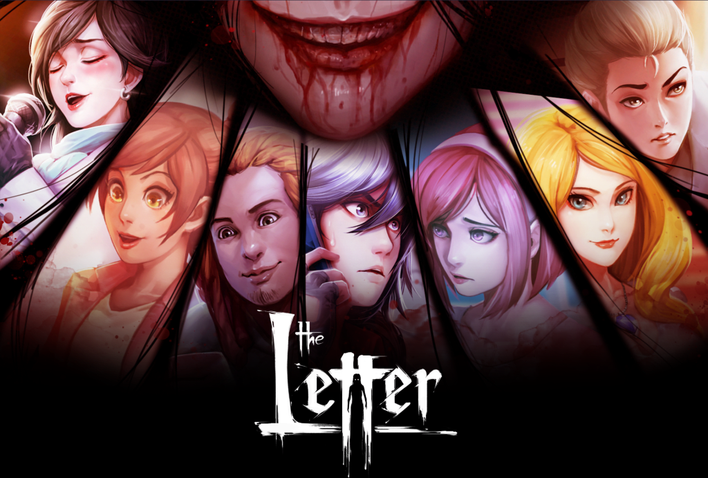 How to Save Everyone in 'The Letter'