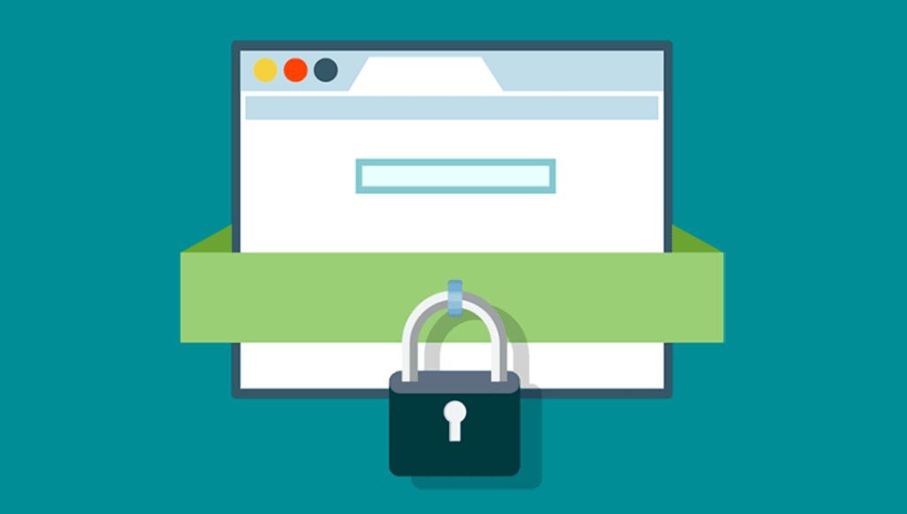 5 Steps to Increase Your Website Security