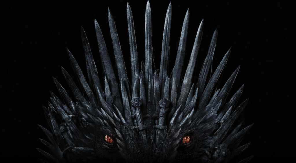 'Game of Thrones' Season 8 Isn't Bad, It's Just Really Rushed