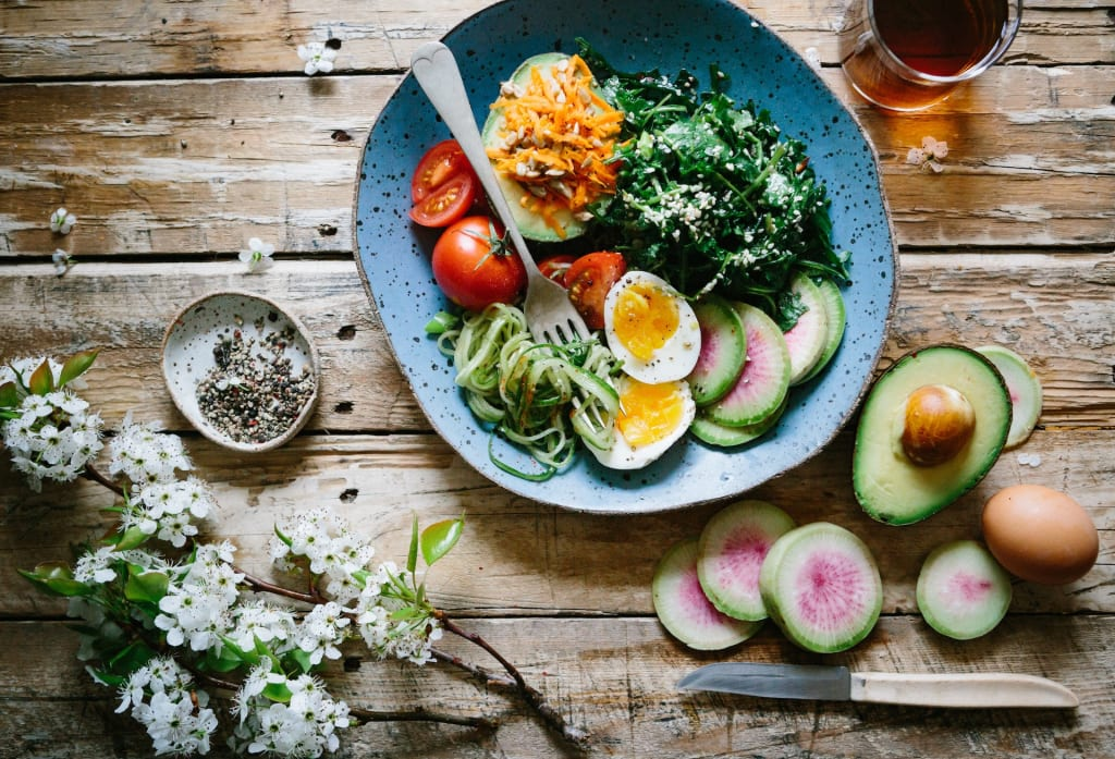 The Best Restaurants in Cincinnati to Cure Your Hunger