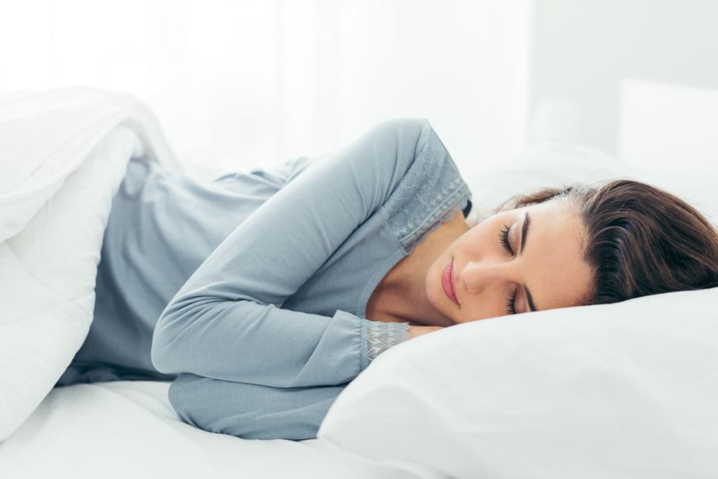 7 Brilliant Tips to Improve Your Sleep