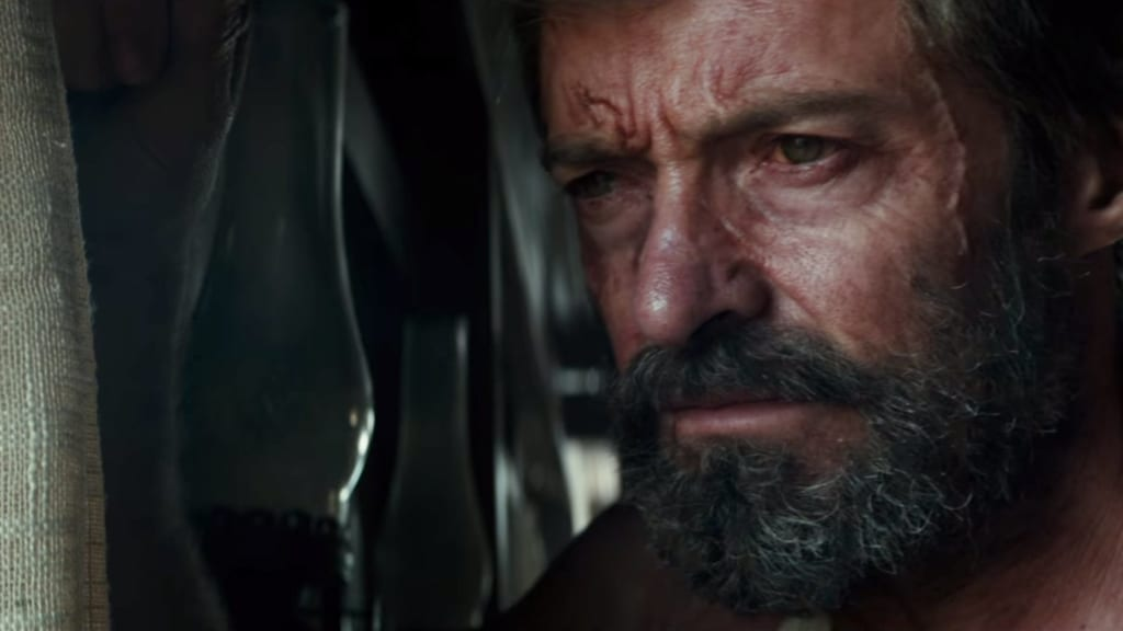 'X-Men' to 'Logan': Every Hugh Jackman Appearance As Wolverine, Ranked