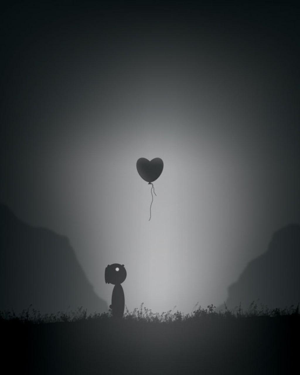 Limbo to Love