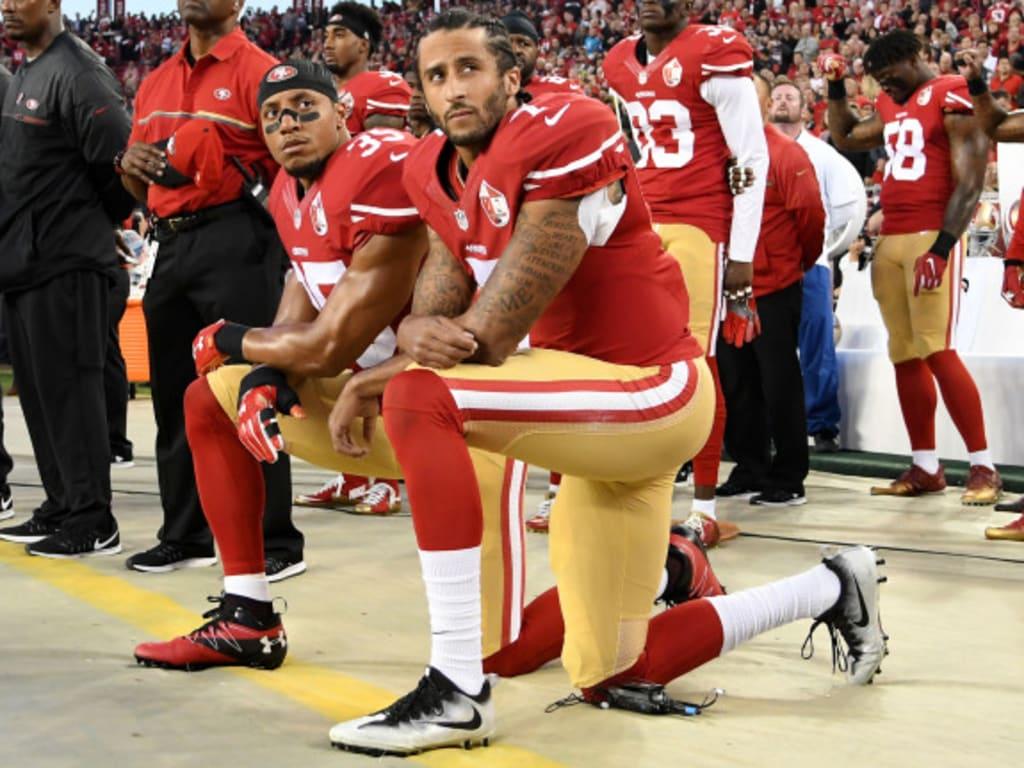 Should We Boycott the NFL?