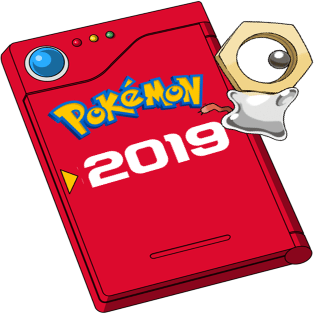 Everything That Nintendo Need to Keep or Bring Back in the Generation 8 Pokémon Games