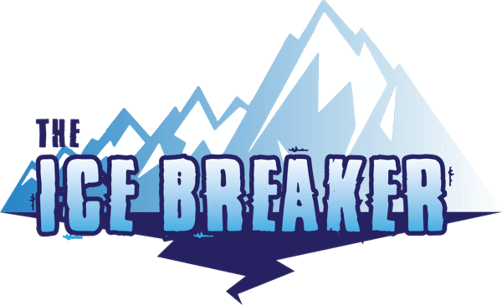 80 Icebreakers for Adults