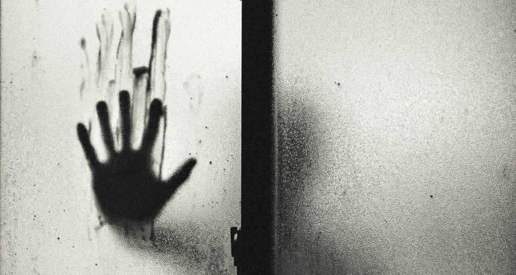 5 of the Eeriest Real-Life Hauntings EVER