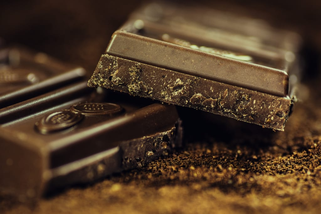 How to Choose Real Chocolate and Its Benefits