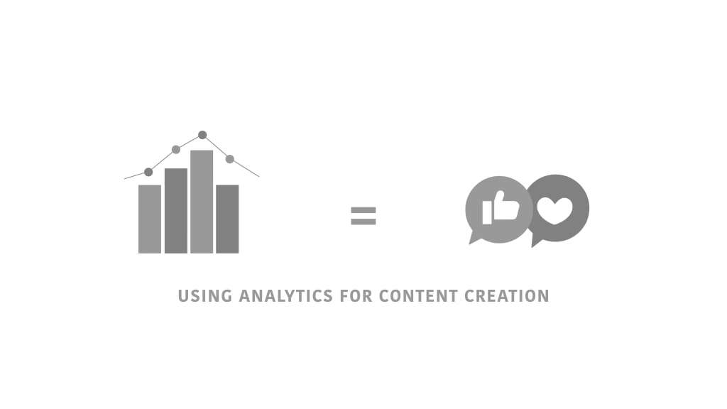 Create Content That Pleases Your Audience