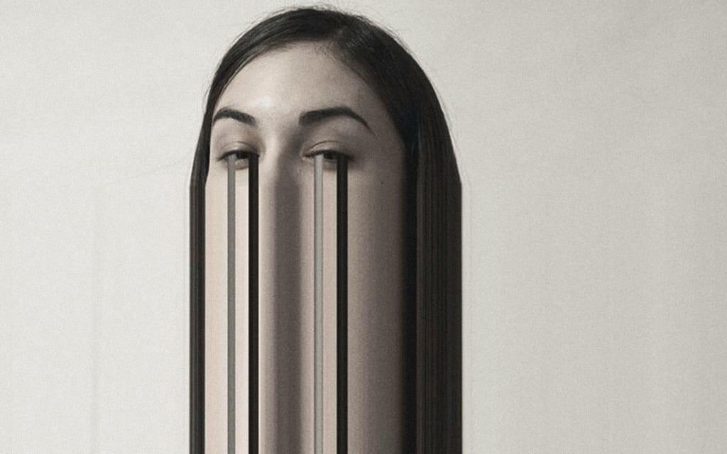 The Bizarre World of Sasha Grey Fan Art