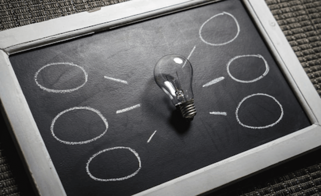 How Crosswords Help in Building Strategic Thinking