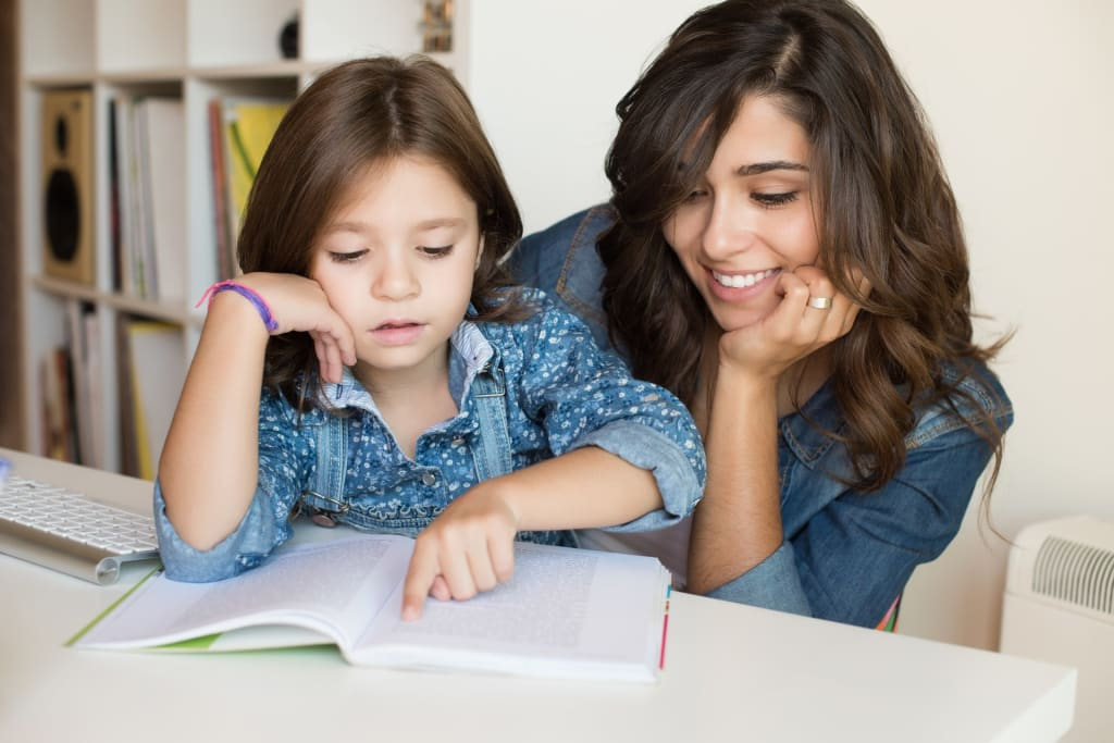 Laws About Homeschooling You Should Know
