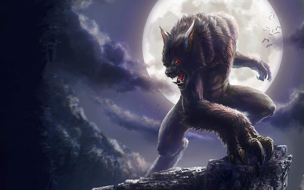 Kill the Envious Moon