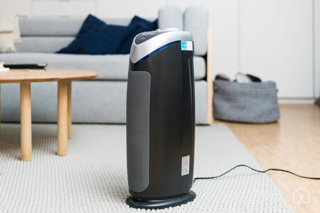 Clever Gadgets That Clean Your House for You