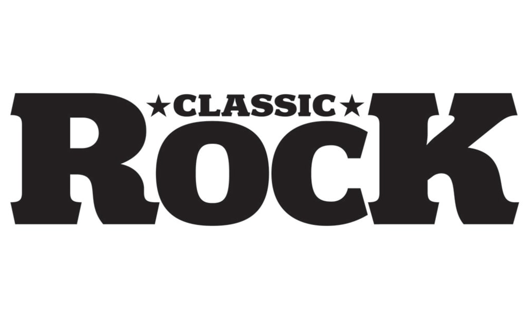 A Review Classic Rock Magazine S 100 Greatest Rock Albums