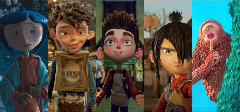 Laika's Films Are Incredibly-Crafted, Thrilling and Charming, Why Are They Faltering at the Box Office?