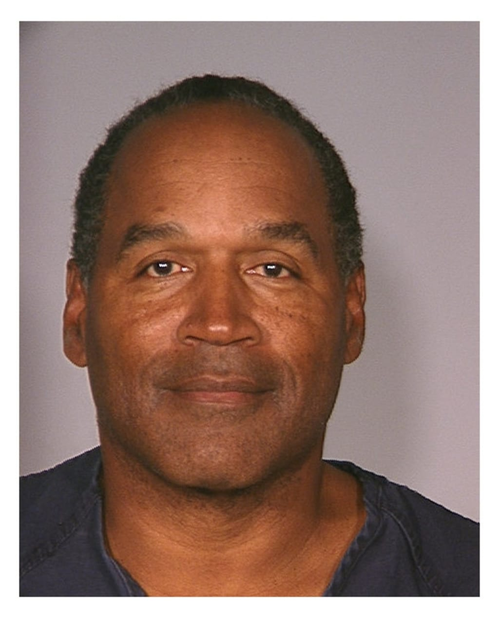 The O. J. Simpson Case - Nicole Brown and Ron Goldman