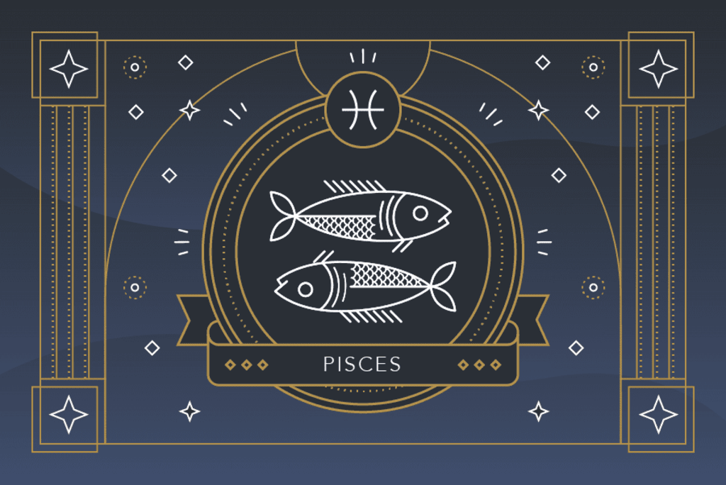 How To Date a Pisces