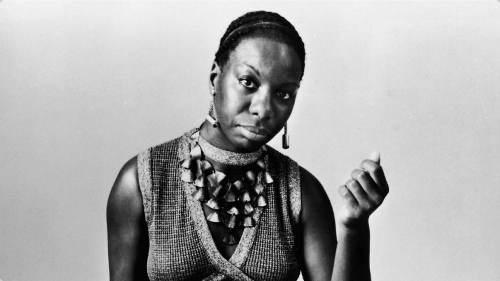 10 Songs by Inspiring Women