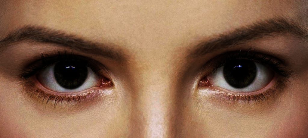What is Scopophobia and Do I Have It?