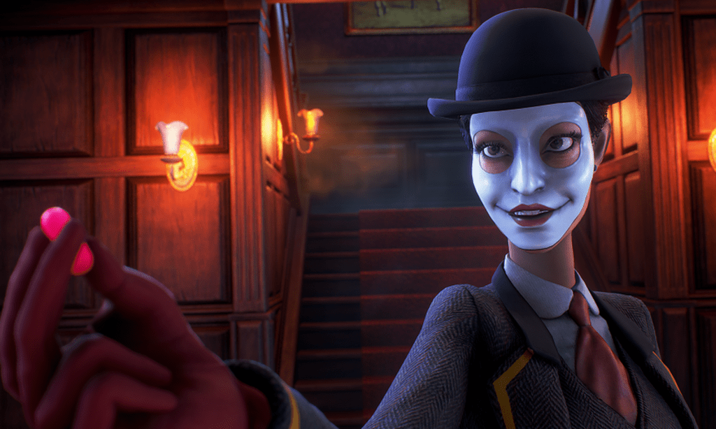 'We Happy Few': A Happy Review... Maybe